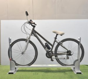 Stallo porta bici 001
