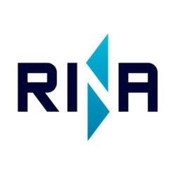 effeti-certificato-rina