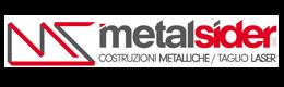 MetalSider